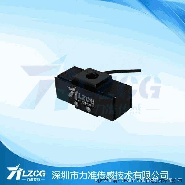 高品质传感器-单点式传感器LFP-16
