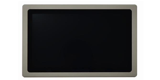 拉萨诺维最新推出13.3寸工业平板电脑 NPC-7133GT
