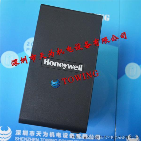 美國霍尼韋爾Honeywell溫控器900P01-0301