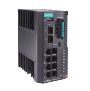 摩莎科技IEF-G9010 系列网络安全产品