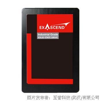 """至誉SI3 系列 2.5"""" m-SATA固态硬盘"""
