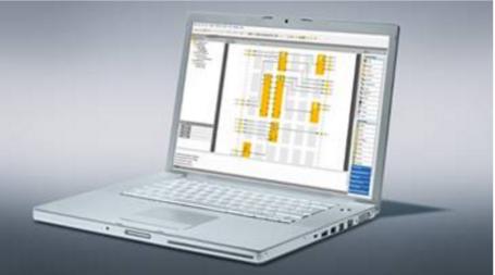皮尔磁:PNOZmulti Configurator新功能块 — 实现高效自动化
