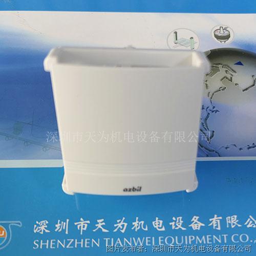 室內用TY7043Z0P00溫濕度傳感器日本azbil山武
