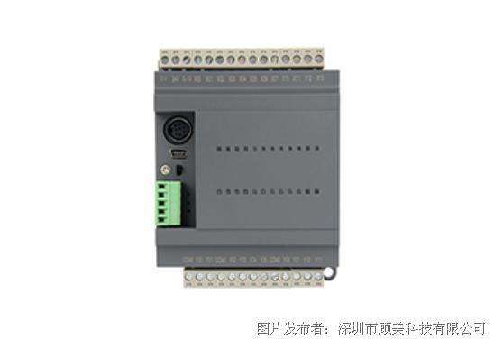顾美CX3G-16MRT 8路继电器