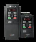 易驱GT20系列通用型变频器