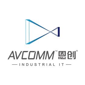 恩創恩創工控漏洞挖掘平臺 VM6000 功能模塊授權