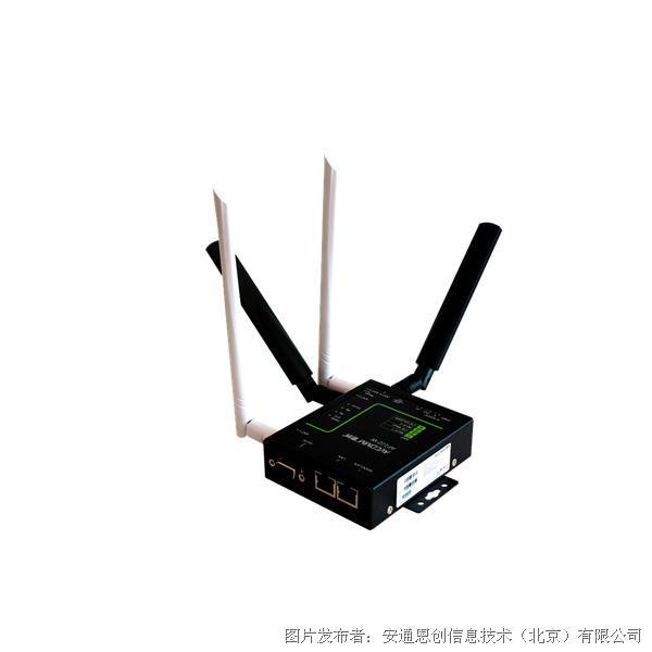 恩創AP222-LTE