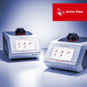 安東帕全自動真密度分析儀Ultrapyc 系列