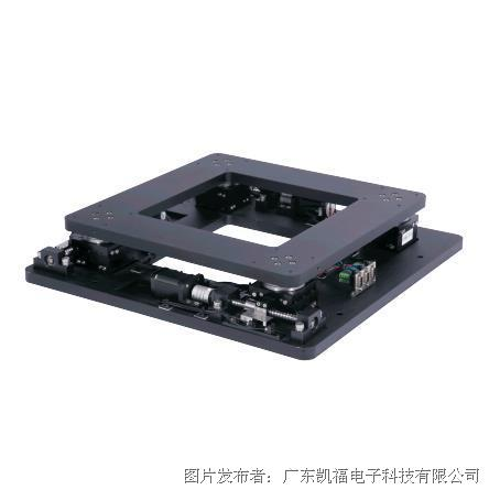 凯福电子 YK-XXY-450对位平台_UVW对位平台_XXY对位平台