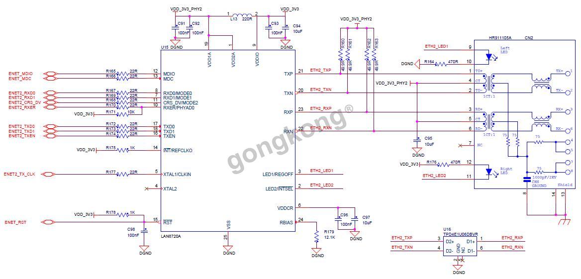 电路 电路图 电子 原理图 1168_561