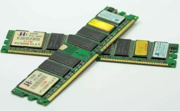 PLC技术工程师笔记本电脑选配指南  第5张