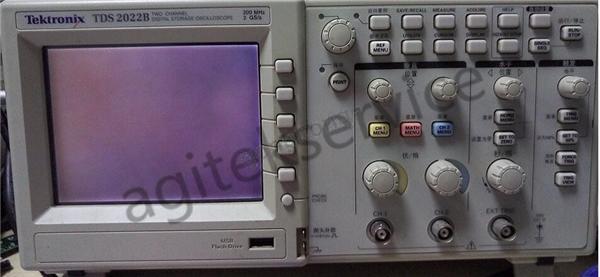 TDS2022B白屏-1_副本.jpg