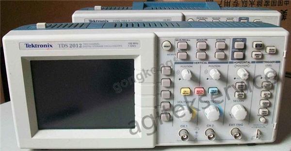 TDS2012B_副本.jpg