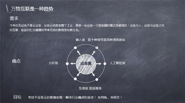 QQ图片1.png