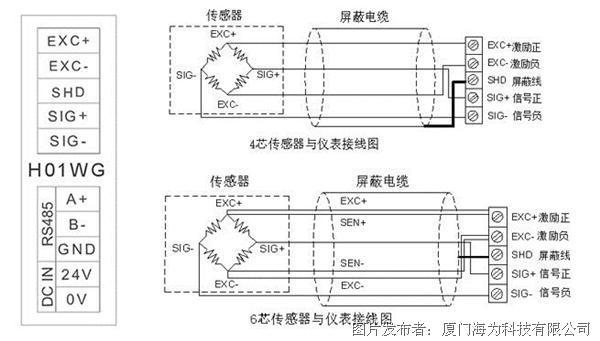 H01WG wiring cn.jpg