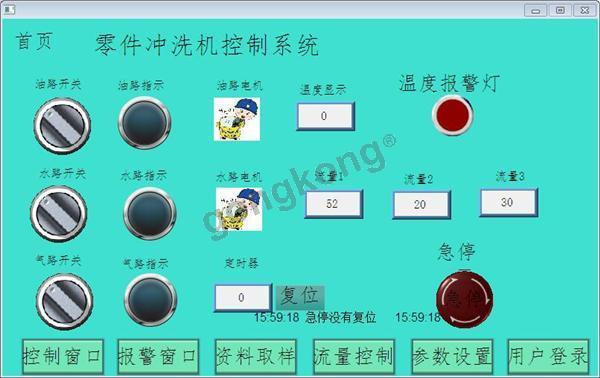 QQ图片1.jpg