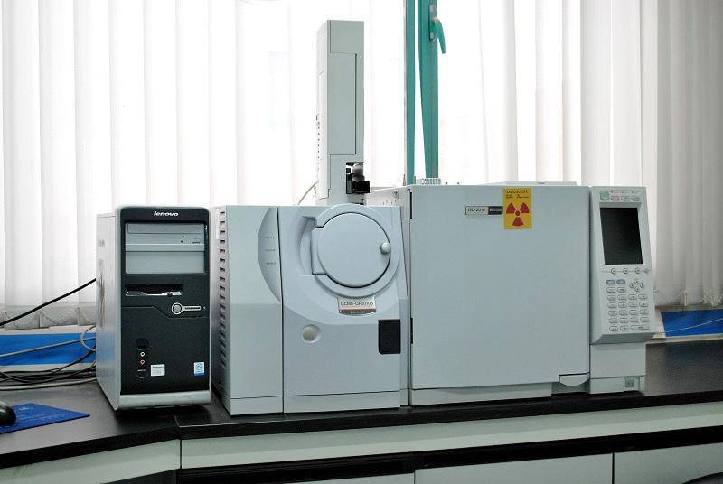 岛津2010plus气相质谱联用仪.jpg