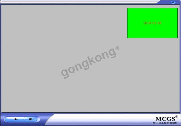 QQ图片20190108230225.png