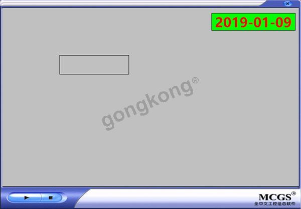 QQ圖片20190109091158.png