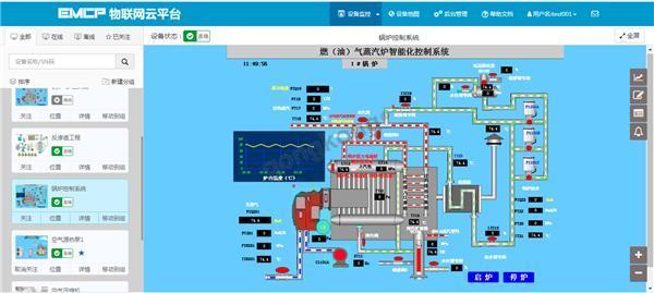 远程监控S7 200SMART各内部寄存器在MODBUS RTU TCP中的应用...