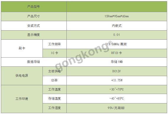 IC卡机井灌溉控制设备-001.png