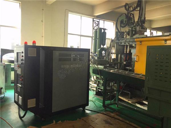 铝合金压铸模温机 (2).JPG