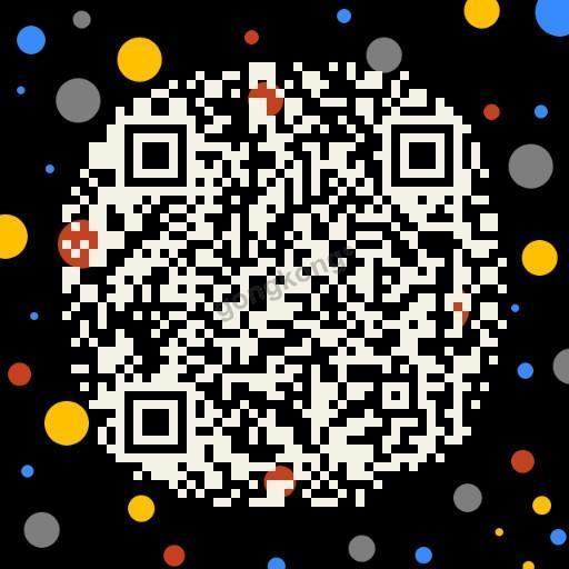 09e634f2fcbfecba89910bc948a9b7c.jpg