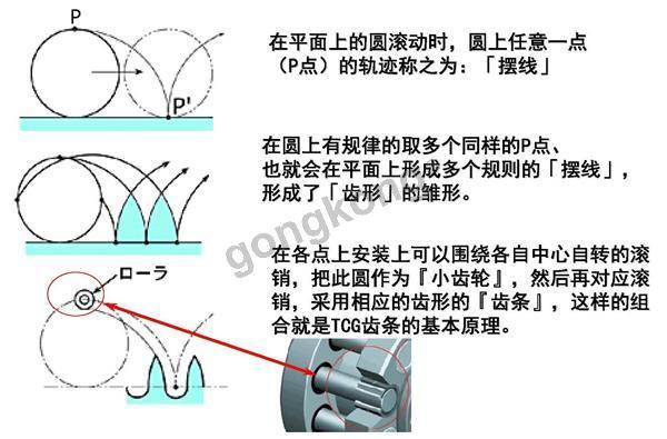 加茂精工产品介绍201710_页面_013.jpg