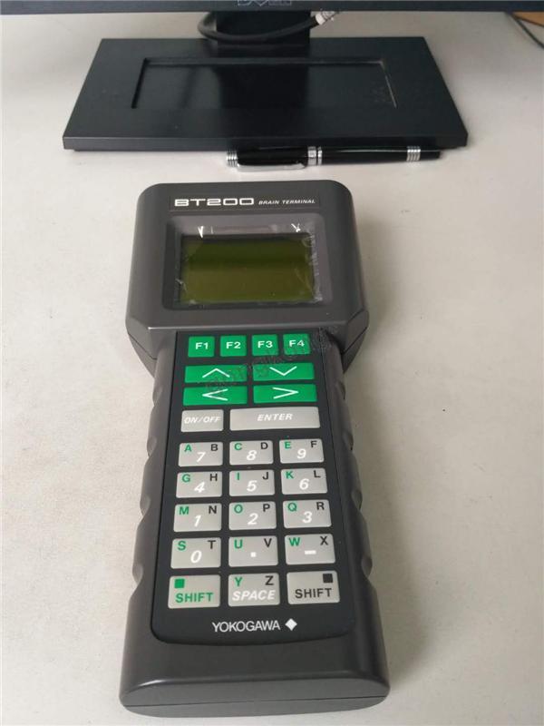 BT200.jpg