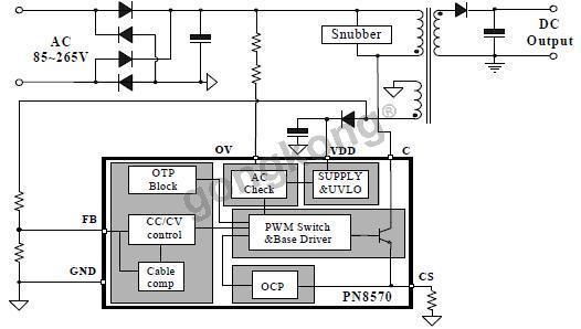PN8570典型应用电路图.jpg