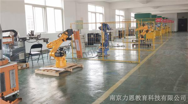 工业机器人培训11.jpg