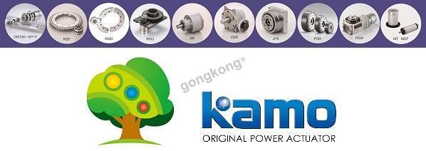KAMO加茂产品总览598×212.jpg