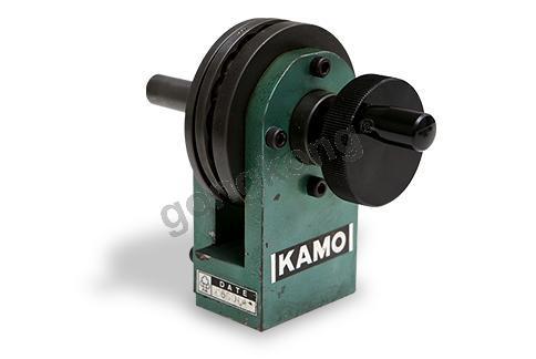 减速机原型机.png