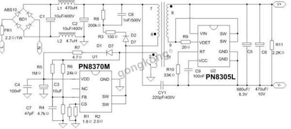 PN8370+PN8305方案典型应用图.jpg