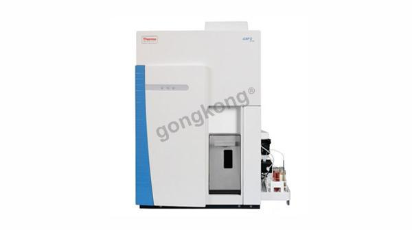 660-ICP-MS.jpg