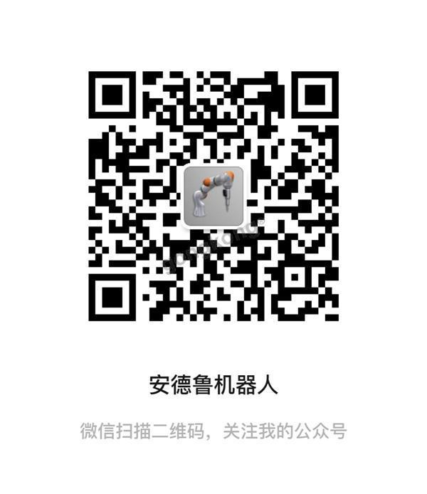 微信图片_20190617145500.jpg
