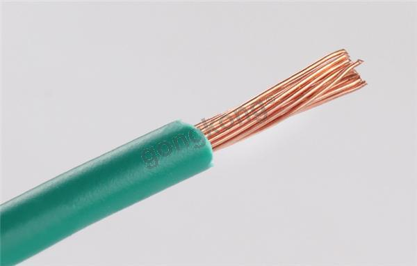 电线1.png