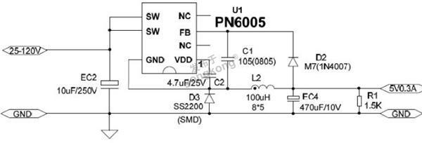 PN6005典型应用.jpg