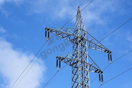 高压电塔 (2).jpg