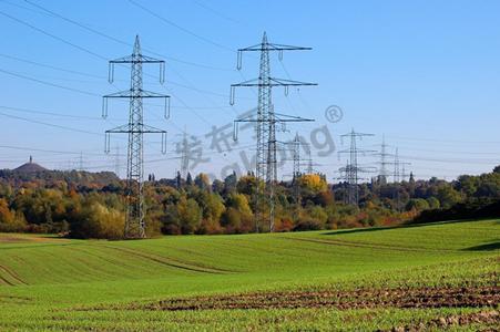 高压电塔 (4).jpg
