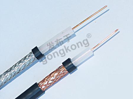 同轴电缆 (2).png