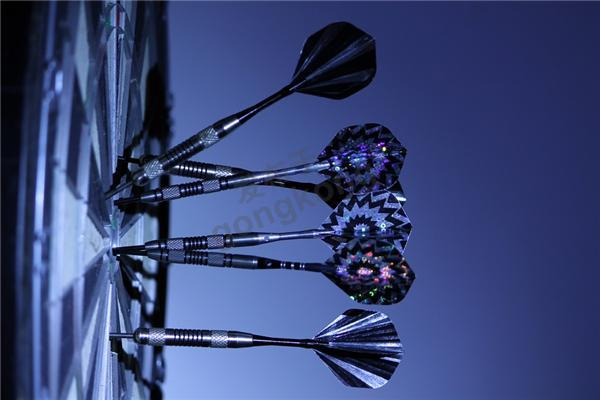 darts-102919_960_720.jpg