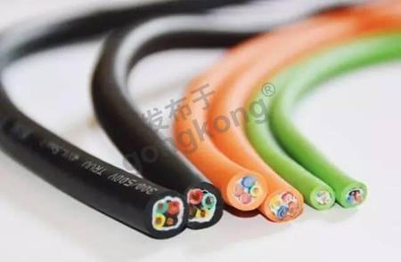 环保电缆 (6).jpg