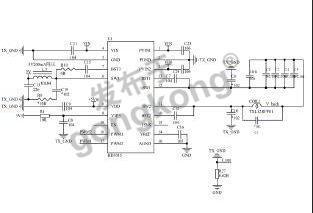 HC57015电路图.jpg