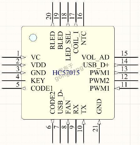 HC57015无线快充芯片描述.jpg
