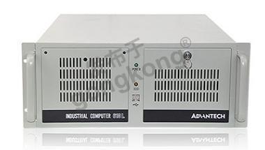 4U工控机多操作系统 1.jpg