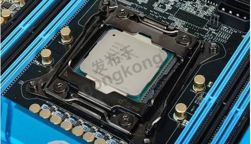 工控机CPU核心.jpg