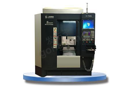 450X300A.jpg