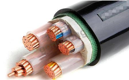 铠装电缆01.jpg