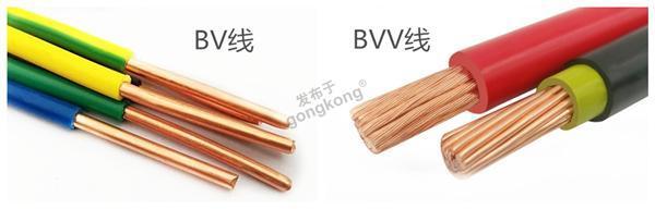 BV线和BVV线.jpg